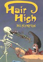 Affiche Hair High