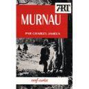 Couverture F.W. Murnau