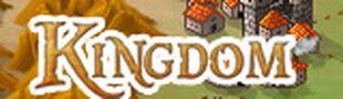 Jaquette Kingdom