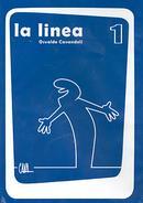 Affiche La Linea