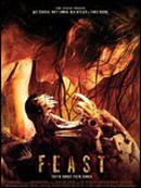 Affiche Feast