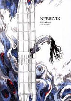 Couverture Nerrivik