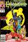 Couverture Excalibur (1988 - 1998)