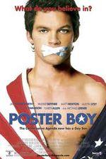 Affiche Poster Boy