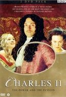 Affiche Charles II: The Power & the Passion