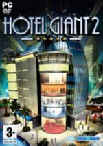 Jaquette Hotel Giant 2