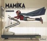 Couverture Mamika