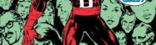 Couverture Deadman
