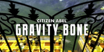Jaquette Gravity Bone