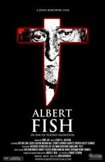 Affiche Albert Fish: In Sin He Found Salvation