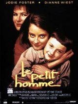 Affiche Le Petit Homme