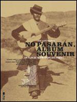 Affiche No pasaràn, album souvenir