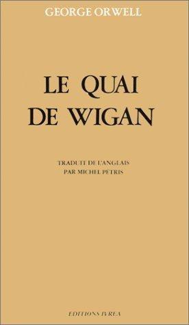 Le_Quai_de_Wigan.jpg