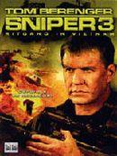 Affiche Sniper 3