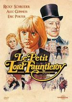 Affiche Le Petit Lord Fauntleroy
