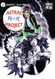 Couverture Astral Project, tome 1