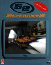 Jaquette Screamer 2