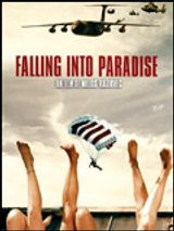 Affiche Falling into paradise