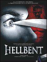 Affiche Hellbent