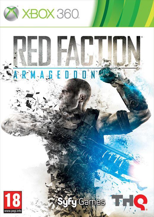 Les pépites cachées de la génération PS3/360 Red_Faction_Armageddon