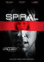 Affiche Spiral