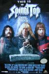Affiche Spinal Tap
