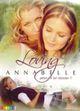 Affiche Loving Annabelle