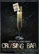 Affiche Cruising Bar