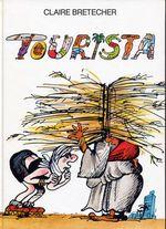 Couverture Tourista