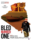 Affiche Bled Number One