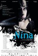 Affiche Nina