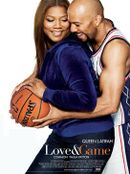 Affiche Love & Game