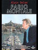 Affiche Fabio Montale
