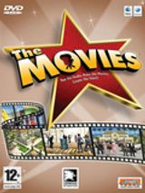 Jaquette The Movies