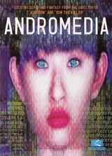Affiche Andromedia