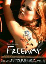 Affiche Freeway