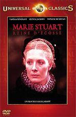 Affiche Marie Stuart