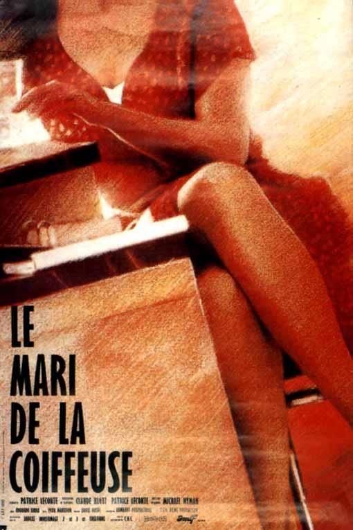 Votre dernier film visionné - Page 2 Le_Mari_de_la_coiffeuse