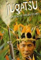 Affiche Jugatsu