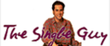 Affiche The Single Guy