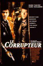Affiche Le Corrupteur
