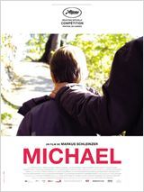 Affiche Michael