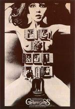 Affiche Chelsea Girls