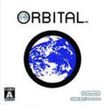 Jaquette Orbital