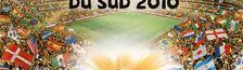 Jaquette Coupe du monde de la FIFA : Afrique du Sud 2010