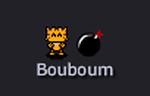 Jaquette Bouboum