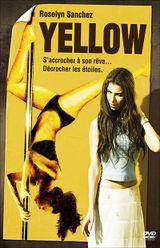 Affiche Yellow