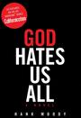 Couverture Dieu nous hait tous
