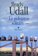 Couverture Le Polygame solitaire