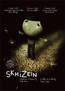 Affiche Skhizein